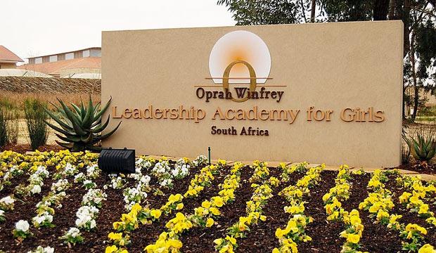 oprah winfrey owla