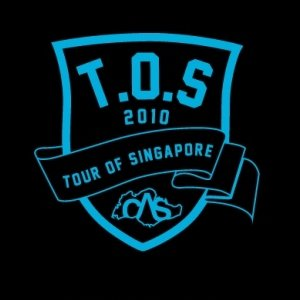 TOS2010