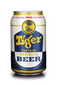 Tiger_1965_anni_can_w01