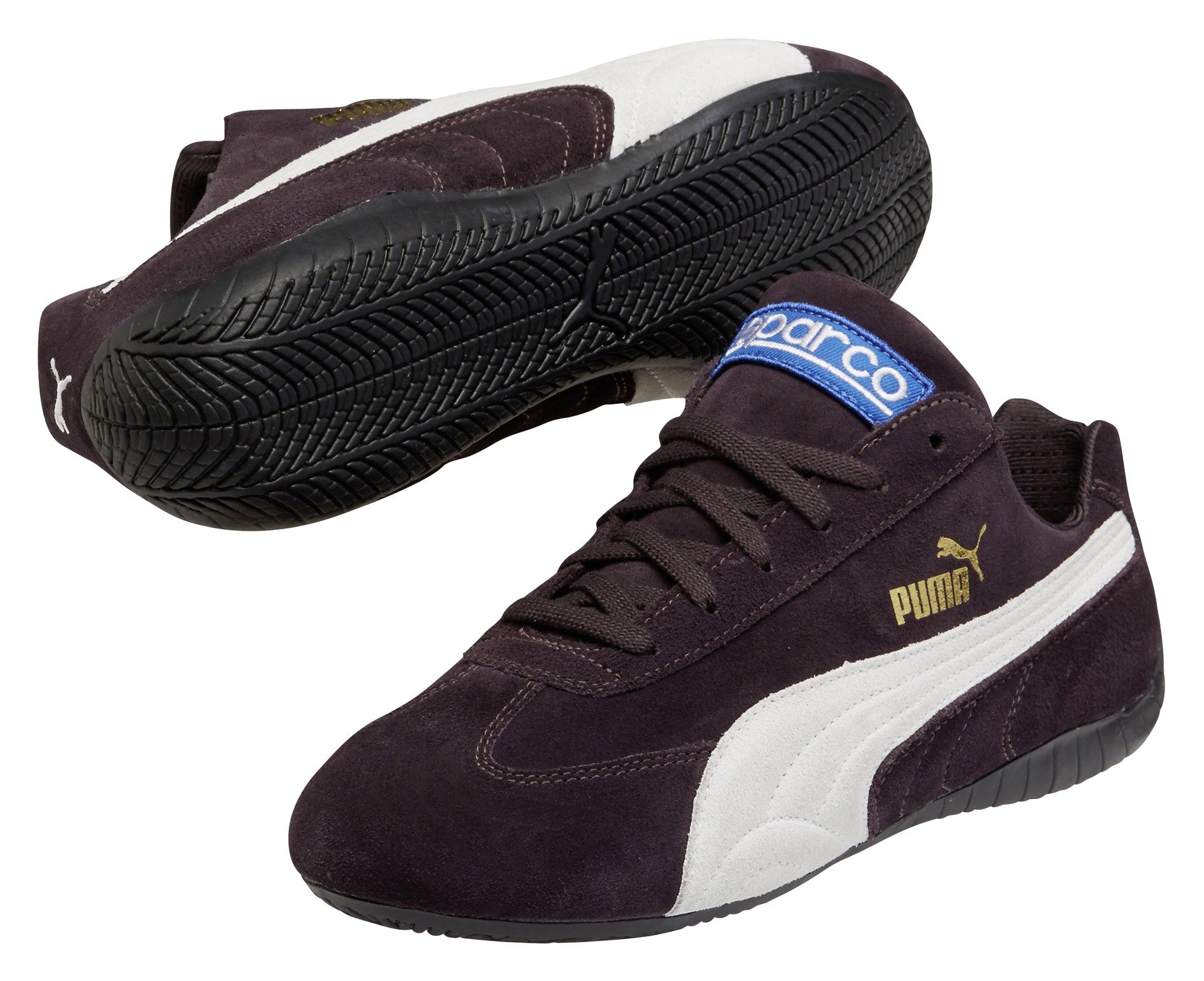 Puma Sparco Shoes Price