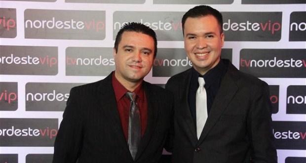 Bruno-Barreto-e-Felipe-Felex2