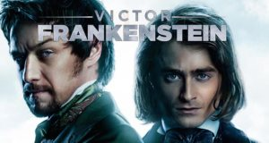 Gruesome-BannerHNR-victorFrankenstein