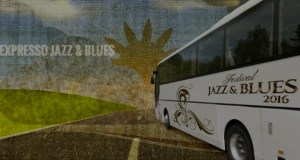 EXPRESSO_JAZZ_E_BLUES2