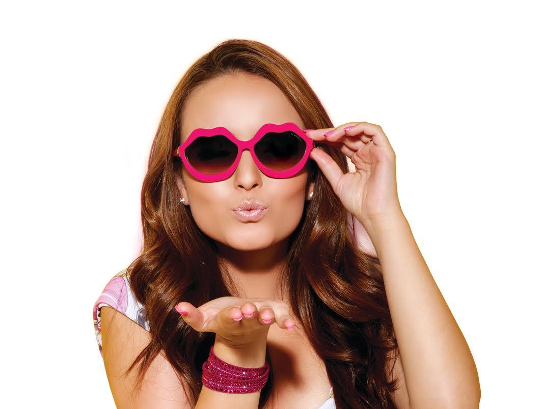 a9d7247b30151 óculos Ferrovia Feminino