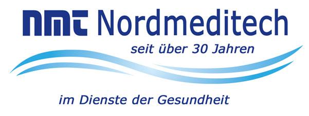 nordmeditech_600