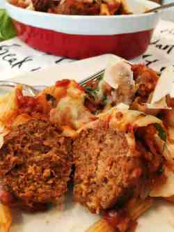 Small Of Pioneer Woman Meatballs