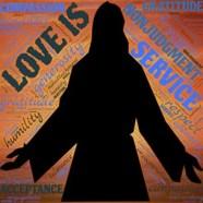 Humanity of Jesus Part 3: Jesus Understands Human Need