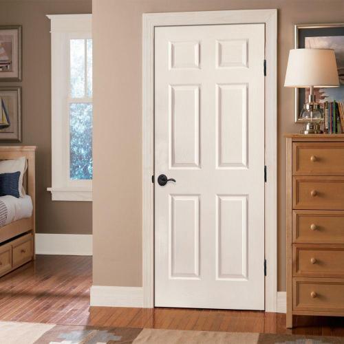 Medium Of Masonite Interior Doors