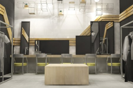 interior design image no text 933x400