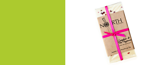 Buy your favourite chocolate bars now! Treat yourself, a friend, or a loved one to our award winning chocolate!