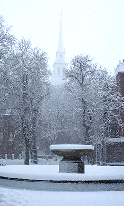 North_Church_Winter