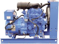 12/10 kW: NL843NW4
