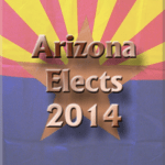 Arizona-elects