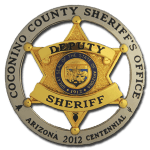 coco-sheriff-300px