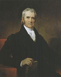 john-marshall