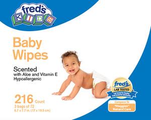 300-Baby-Wipes1