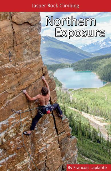 Northern Exposure cover