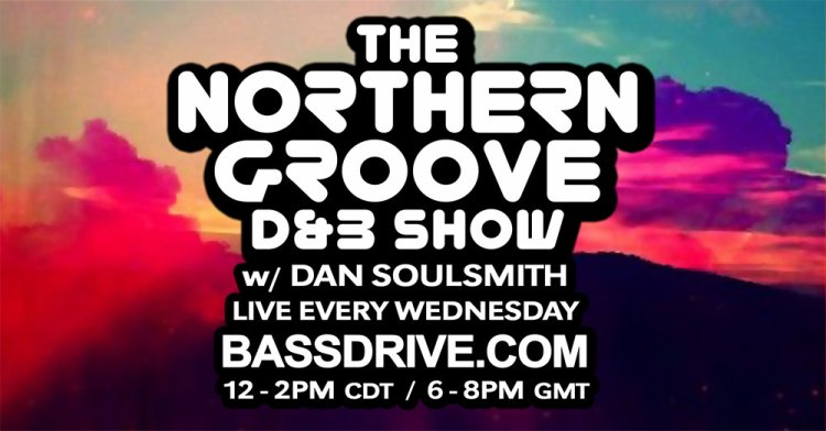 northern_groove_dnb_008banner
