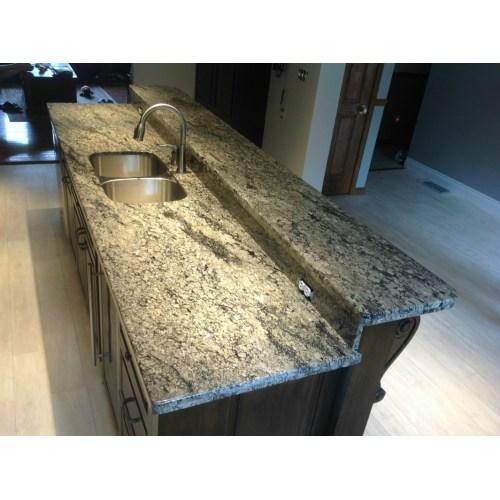 Medium Crop Of Granite Edge Profiles
