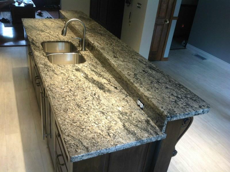 Large Of Granite Edge Profiles