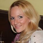 Holly Spanner