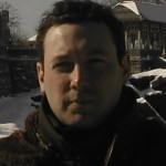 Ian Winterton