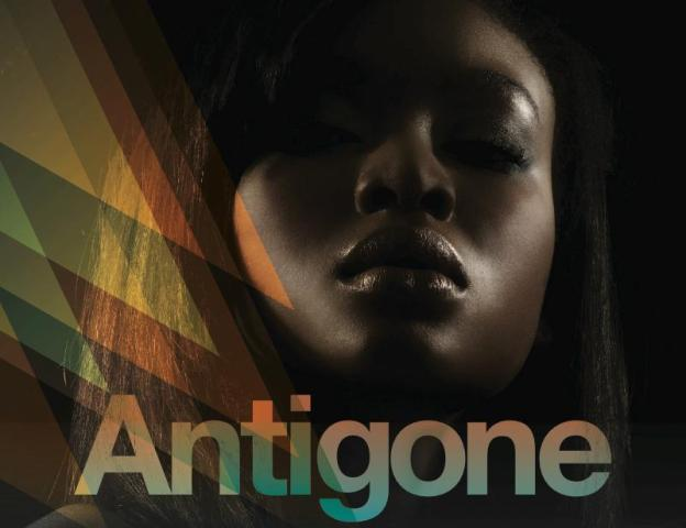 antigone as a heroine Antigone as a heroine despite tradition, sophocles chose a woman to lead his story strong willed and quick witted, antigone proves to be a loyal sister and pure wife.