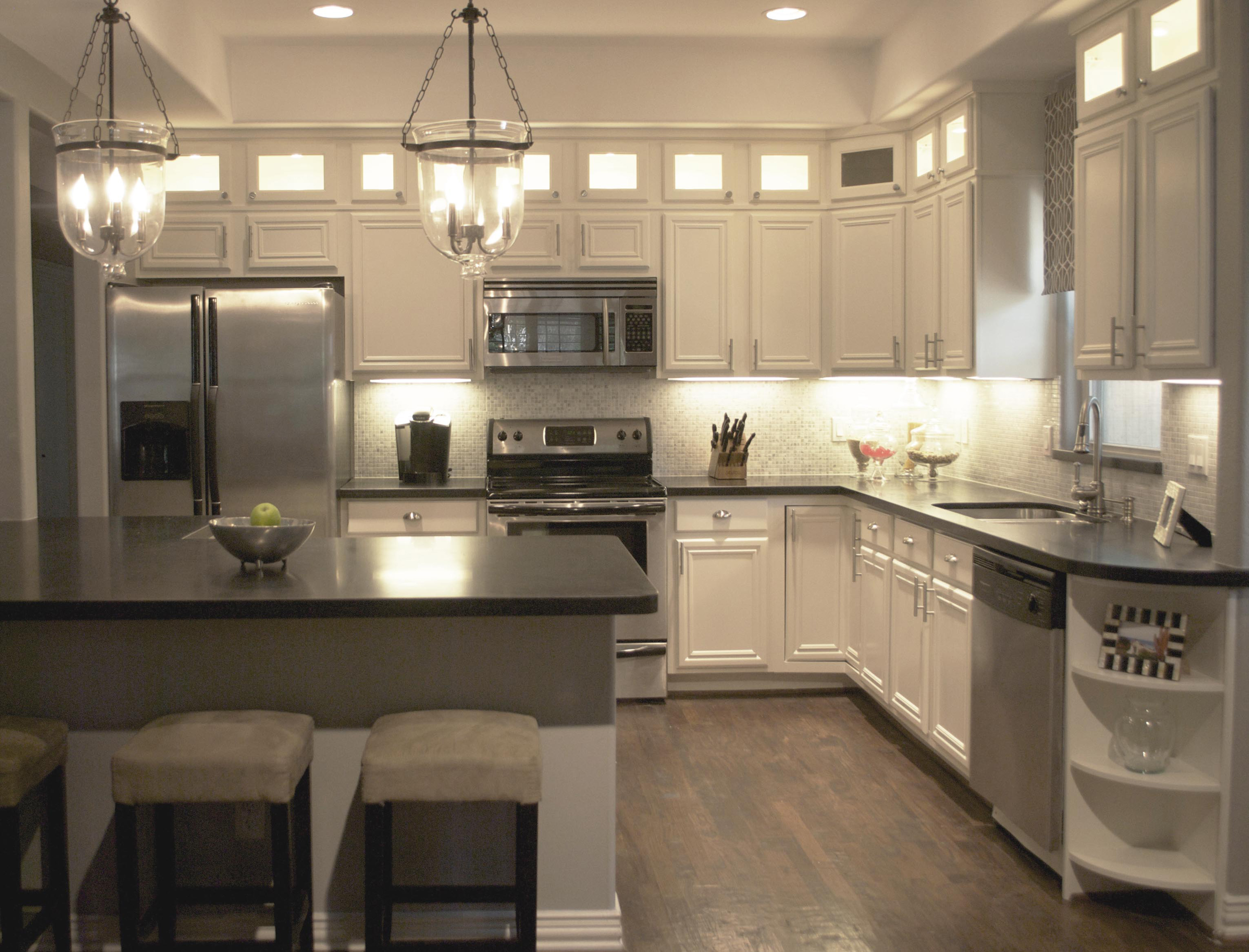 northernvalleyconstructioninc kitchen remodels CONSTRUCTION RESOURCE CENTER