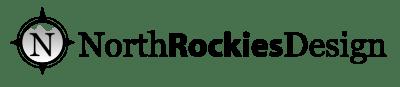 North Rockies Design