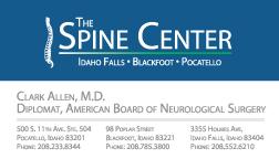 Business-Card---Allen-outline