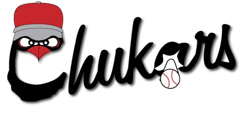 chukars-proposed-02