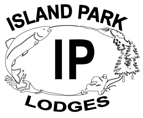 iplodges-logo