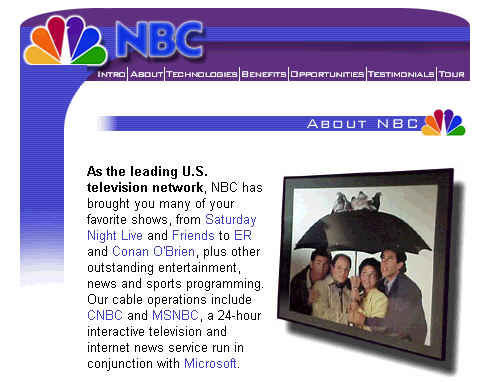 nbc_about