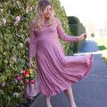 ShopStevie giveaway - spring style - Easter dress