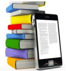 Textbooks-Vs-eTextbooks