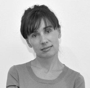 Mirela Roncevic, Managing Editor & Writer