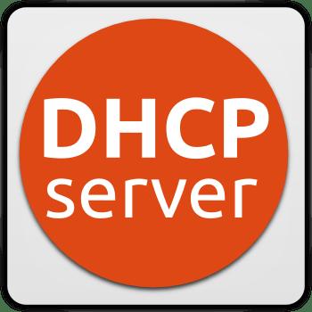 Instalar un servidor DHCP en Ubuntu