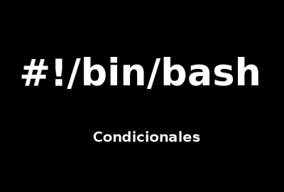 bash_scripting_condicionales