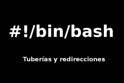 bash_scripting_tuberias