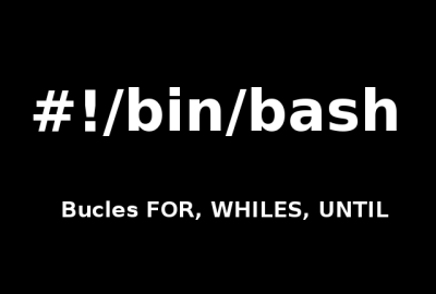 bash_scripting_bucles