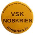 RolandsK