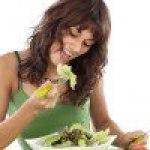 Dieta para una Piel envidiable