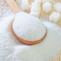 ¿Qué no comes Azúcar?  Piénsalo otra vez