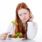 5 Razones por las Que No te Gustan las Verduras
