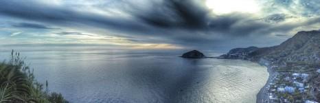 Maronti Beach. Gruppo facebook Ischia foto