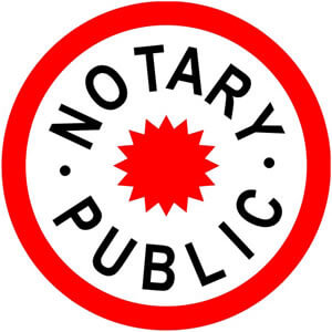 notary-supplies-LG-1020