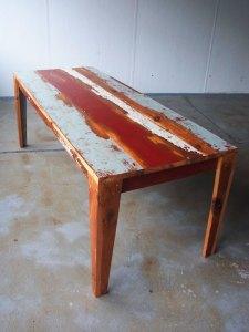 plank_table_moabit1