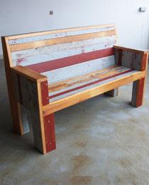 a_bench_thum