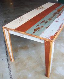 Planks-Series-Table-122014thum