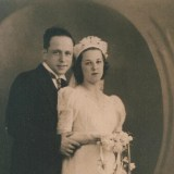 Eugene and Dolores Gladu 001 - Version 3